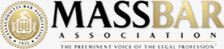 MASSBAR ASSOCIATION